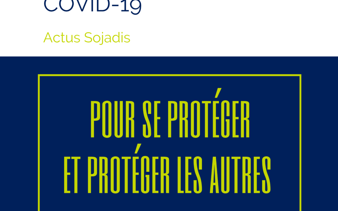 sojadis protection