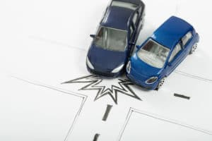 Car insurance for vehicle