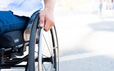 Et sinon un fauteuil, combien ça coûte (en vrai) ?