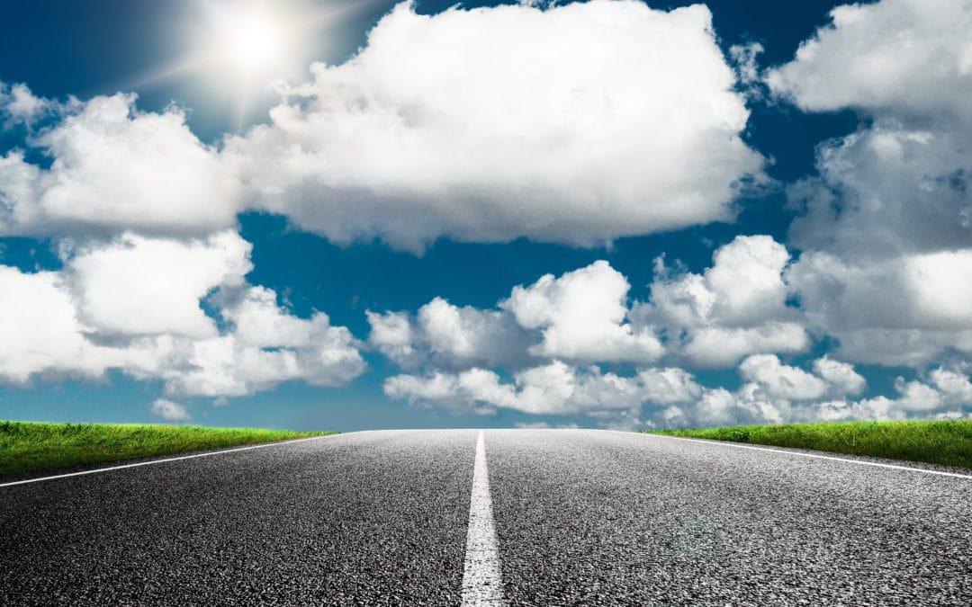 Conduire : en route pour la mobilité, la liberté !