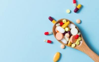 Contraintes médicamenteuses et (courte) rébellion