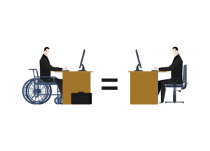handicap travail 2