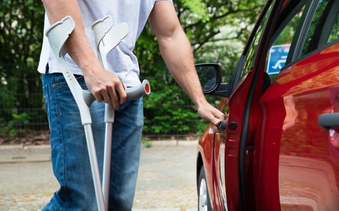 Passer ou régulariser son permis de conduire:  quelle différence? quelles démarches?
