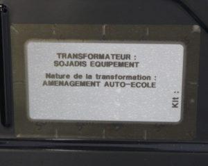 Etiquette_conformite_transformation_auto-ecole-2