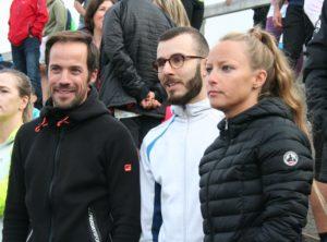 marathon-relais-inter-entreprises20193