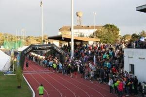 marathon-relais-inter-entreprises20191