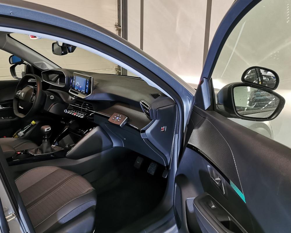 Nouvelle 208 Auto-ecole2