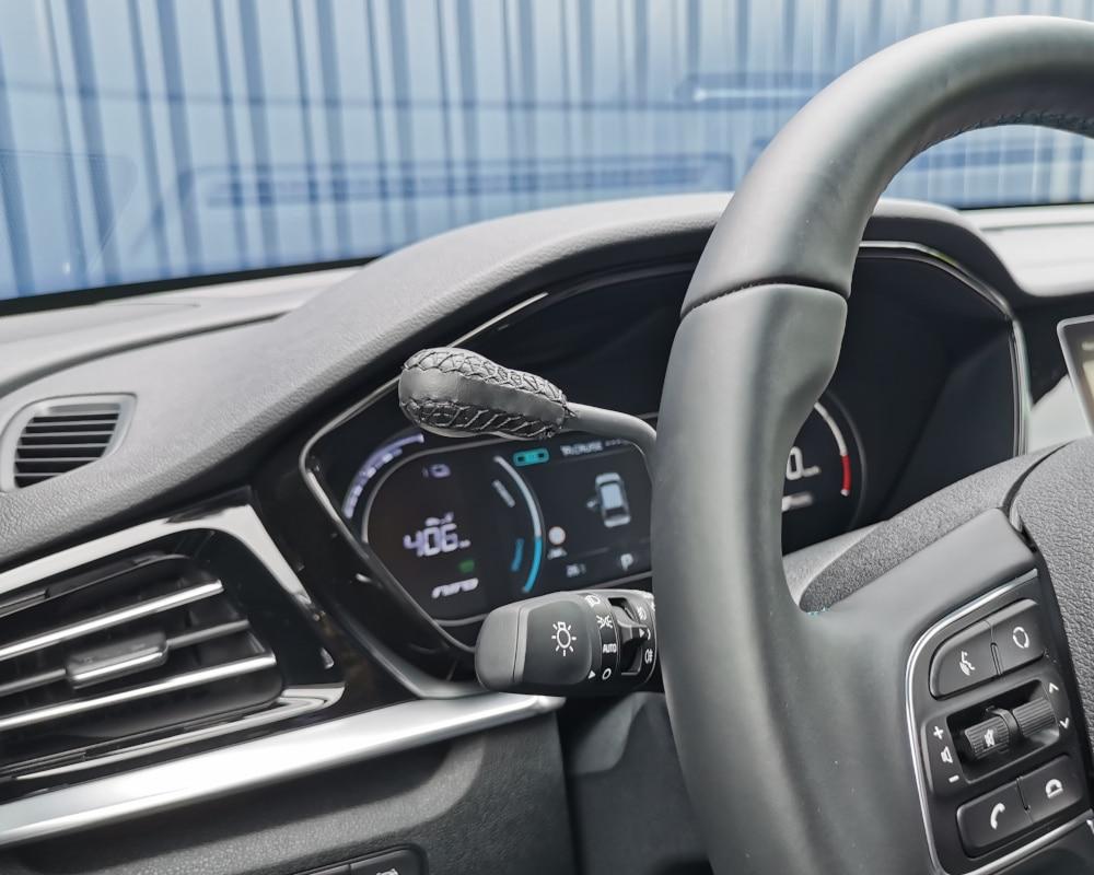 Toyota Corolla Accel Frein Comdis