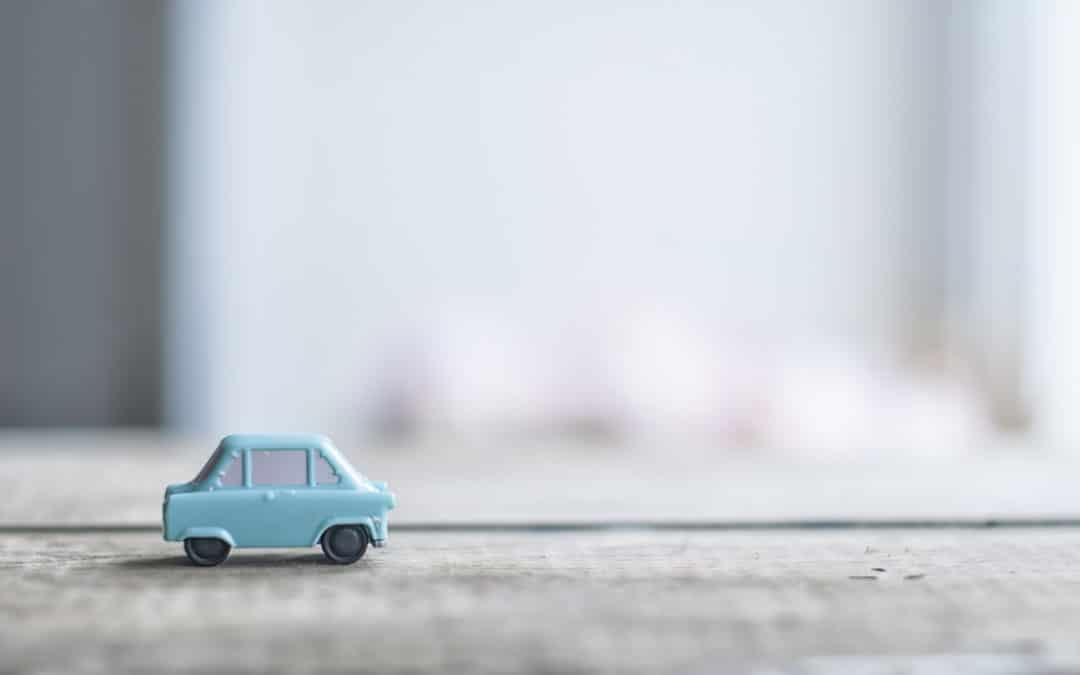 Comment choisir son véhicule lorsqu'on est handiconducteur ?