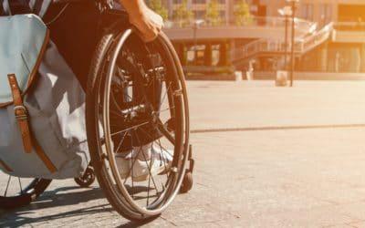 Les réparations de fauteuil, une guerre épique en plusieurs batailles